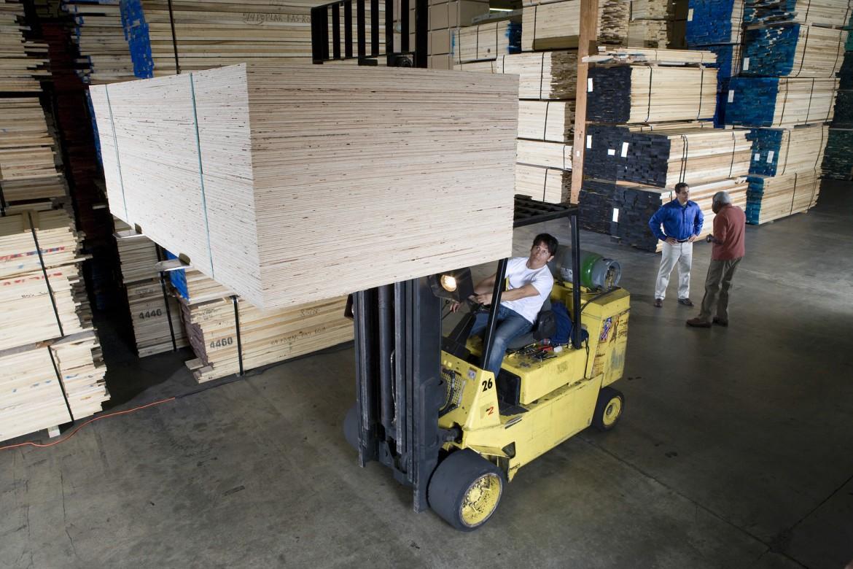 truckutbildning via arbetsförmedlingen